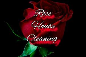 Photo #2: Rose House Cleaning