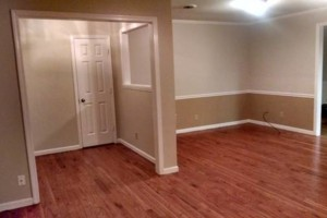 Photo #24: L&R Painting and Remodeling
