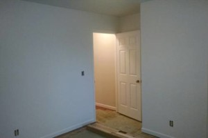 Photo #20: L&R Painting and Remodeling