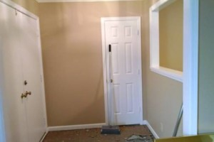 Photo #13: L&R Painting and Remodeling