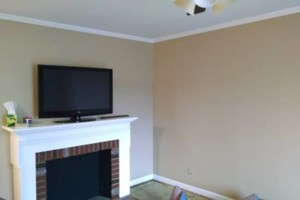 Photo #12: L&R Painting and Remodeling