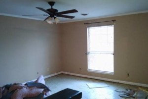 Photo #11: L&R Painting and Remodeling