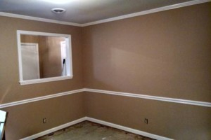 Photo #10: L&R Painting and Remodeling