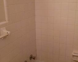 Photo #6: L&R Painting and Remodeling
