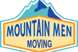 Photo #1: MOUNTAIN MEN MOVING. LICENSED + INSURED. AFFORDABLE!