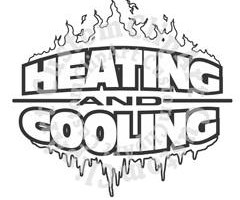 Photo #1: HVAC certified tech