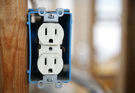 Photo #9: Low Cost Electrical Services (limited time)