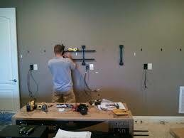 Photo #5: Low Cost Electrical Services (limited time)