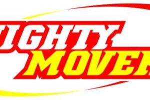 Photo #1: Mighty Movers