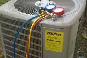 Photo #3: HEAT & AIR REPAIR $49 (Murfreesboro)