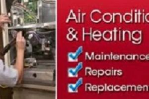 Photo #2: HEAT & AIR REPAIR $49 (Murfreesboro)