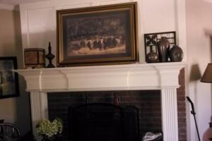 Photo #13: White Tiger Home Improvement