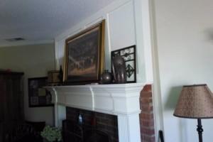 Photo #12: White Tiger Home Improvement