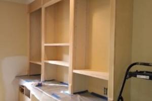 Photo #11: White Tiger Home Improvement