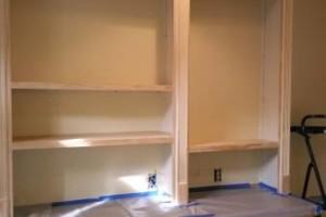 Photo #10: White Tiger Home Improvement