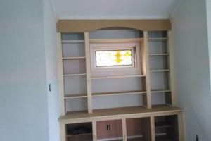 Photo #9: White Tiger Home Improvement