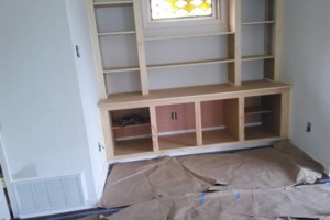 Photo #8: White Tiger Home Improvement