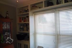 Photo #7: White Tiger Home Improvement