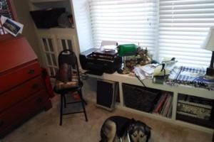 Photo #6: White Tiger Home Improvement