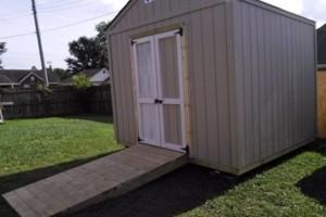Photo #5: White Tiger Home Improvement