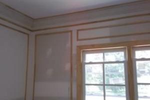 Photo #4: White Tiger Home Improvement