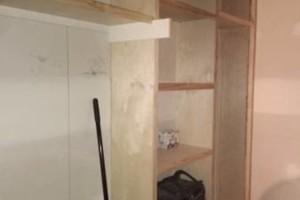 Photo #3: White Tiger Home Improvement