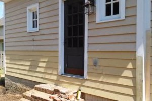 Photo #2: White Tiger Home Improvement
