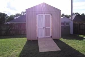 Photo #1: White Tiger Home Improvement