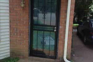 Photo #3: Window and door installer