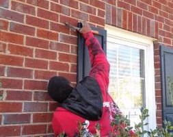 Photo #10: Pressure Washing / Painter / Handyman Alan