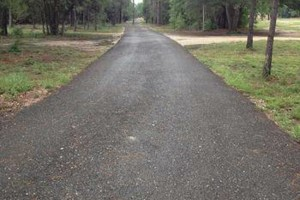 Photo #7: Asphalt Millings for Driveways & Parking Areas!