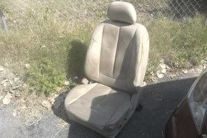 Photo #3: Headliners, seat repairs and upholstery needs
