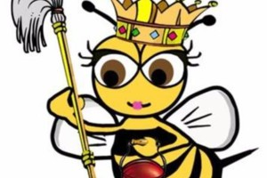 Photo #1: Queen Bee Cleaners