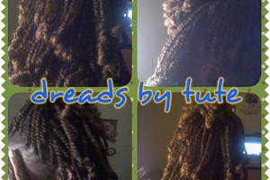 Photo #20: Best Hairstylist and GREAT PRICES