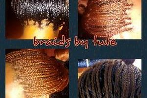 Photo #12: Best Hairstylist and GREAT PRICES