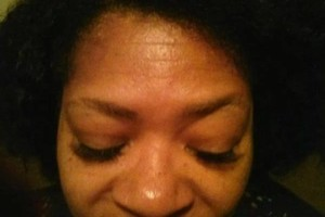 Photo #5: $hellac, lashes extensions and more...