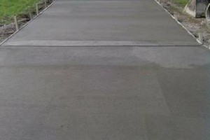 Photo #12: Nashville and Brentwood Concrete Services