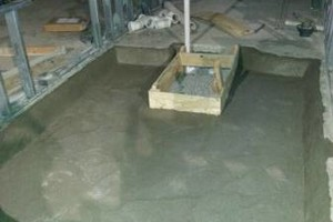 Photo #8: Nashville and Brentwood Concrete Services