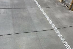 Photo #3: Nashville and Brentwood Concrete Services