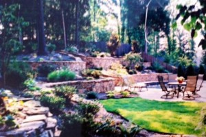 Photo #24: Leisure Scapes. HARDSCAPES & LANDSCAPING
