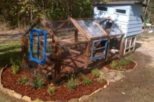Photo #3: Ark Lawncare and Landscape Services
