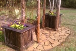 Photo #2: Ark Lawncare and Landscape Services