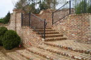 Photo #10: Andino Masonry. Experienced Mason +15 yrs / All Stone, Brick, and Tile
