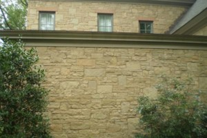Photo #4: Andino Masonry. Experienced Mason +15 yrs / All Stone, Brick, and Tile