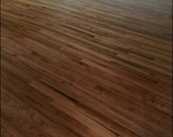 Photo #2: Mark Grisham Hardwood Flooring