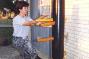 Photo #7: Wing Chun Gungfu/Kungfu Lessons
