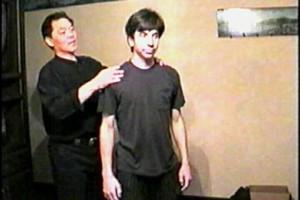 Photo #5: Wing Chun Gungfu/Kungfu Lessons