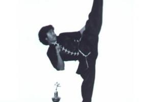 Photo #3: Wing Chun Gungfu/Kungfu Lessons