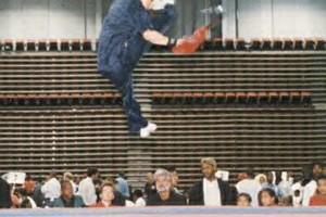 Photo #2: Wing Chun Gungfu/Kungfu Lessons