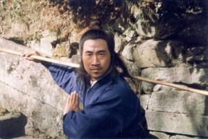 Photo #1: Wing Chun Gungfu/Kungfu Lessons
